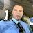 Pavlo Legchylkin avatar image