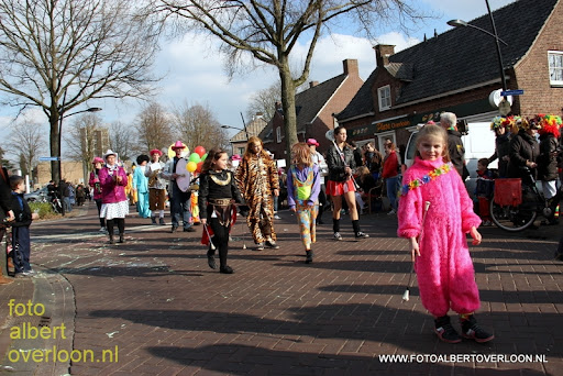 Carnavalsoptocht OVERLOON 02-03-2014 (77).JPG