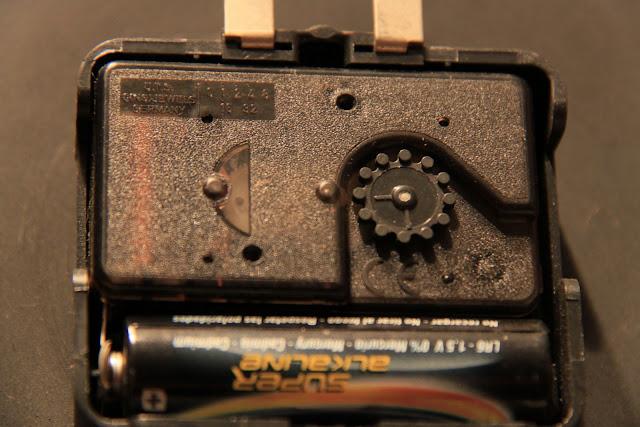 reloj vintage de caballero certina con logo de - Comprar