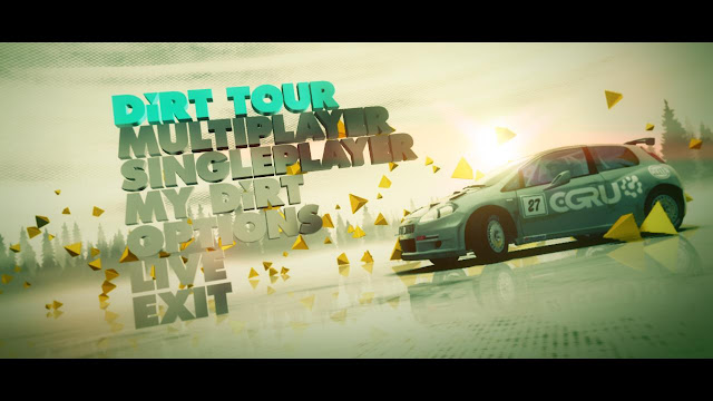 DiRT 3 Car Mod - Abarth Grande Punto - C-GRU Racing Dirt3_game%2525202011-06-06%25252008-46-05-35