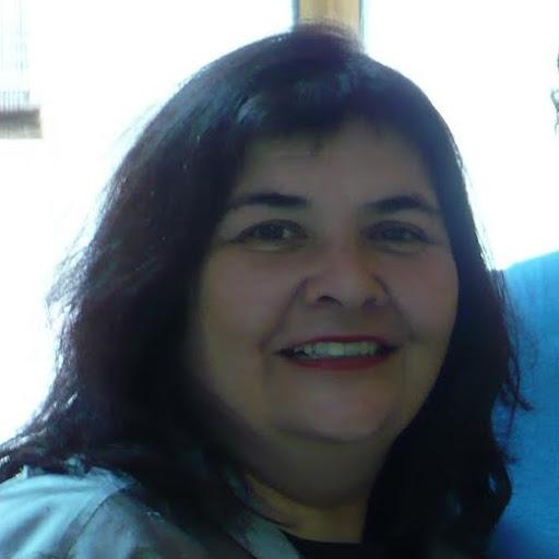 Martha Kuchar