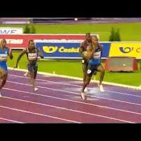 atletica.nelsangue1