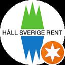 Håkan Berg