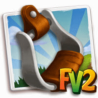 farmville-2-cheats-horse-stirrup