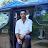 sreejith theekara veedu avatar image
