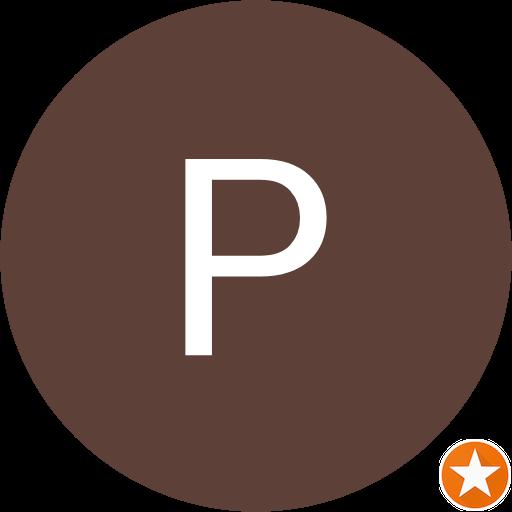 Piotr S.
