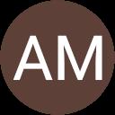 Image Google de AM ÉLIE