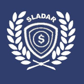 Sladar.com | Học kiếm tiền trực tuyến từ website cá nhân