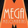 Mega Melómano