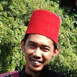 Hasbullah Bin P