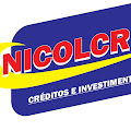 nicolcred