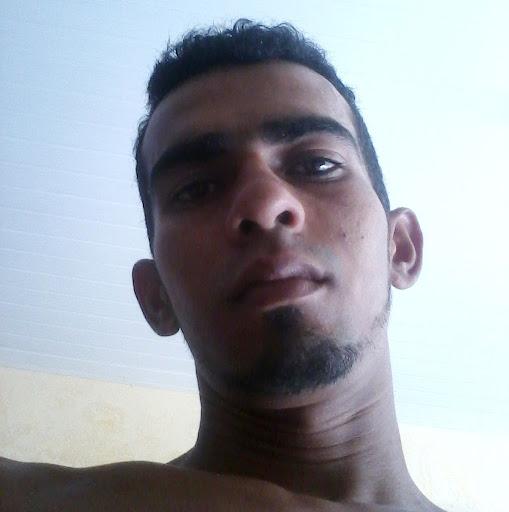 Joao Neto
