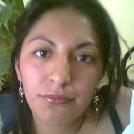Nallely Gutierrez