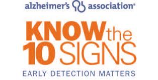 Health Tips: Signs of alzheimer's: signs of alzheimer's - part1