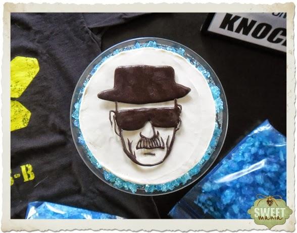 Feliz cumpleaños G-Kokodrilo Y matrix SAM_7945