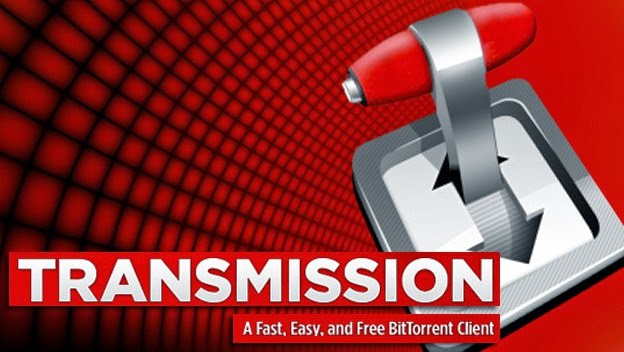 Descarga torrents en Linux con el más rápido: Transmission