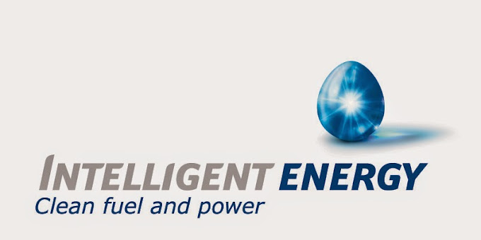 Intelligent Energy