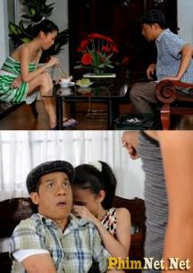 Những Chàng Rể Tuổi Rồng - Nhung Chang Re Tuoi Rong - 2012