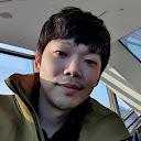 Gihong Kim