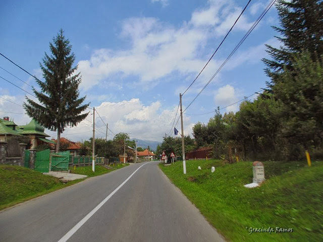 passeando - Passeando pelos Balcãs... rumo à Roménia! - Página 11 DSC02598