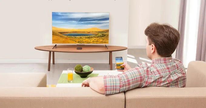 Las mejores aplicaciones para Android TV que te darán una gran experiencia de uso