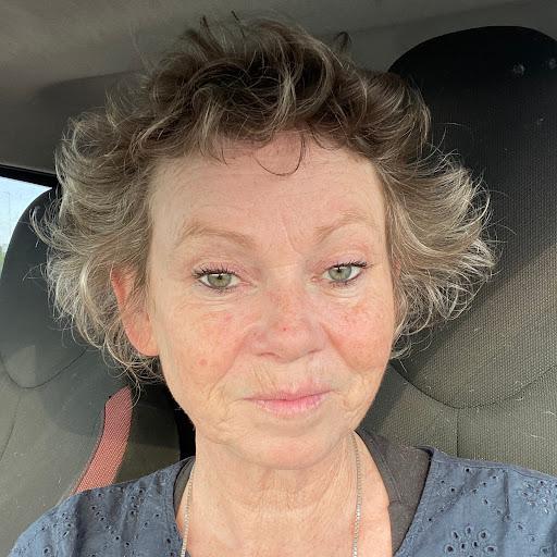 Jennifer Garnett