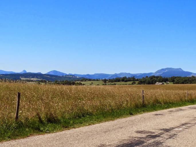 [CR] Dinotrip en mode DUL, grande traversée des Monts d'Ardèche IMG_0406
