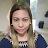 sheena aldave avatar image
