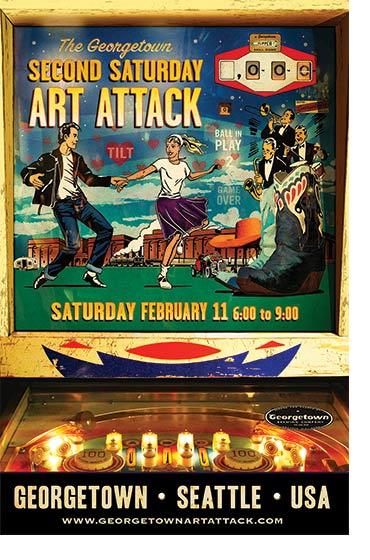 feb art attack low res