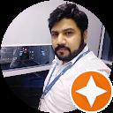Ashish yadav