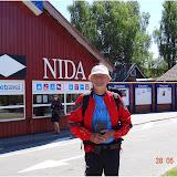 Nida - Kolka