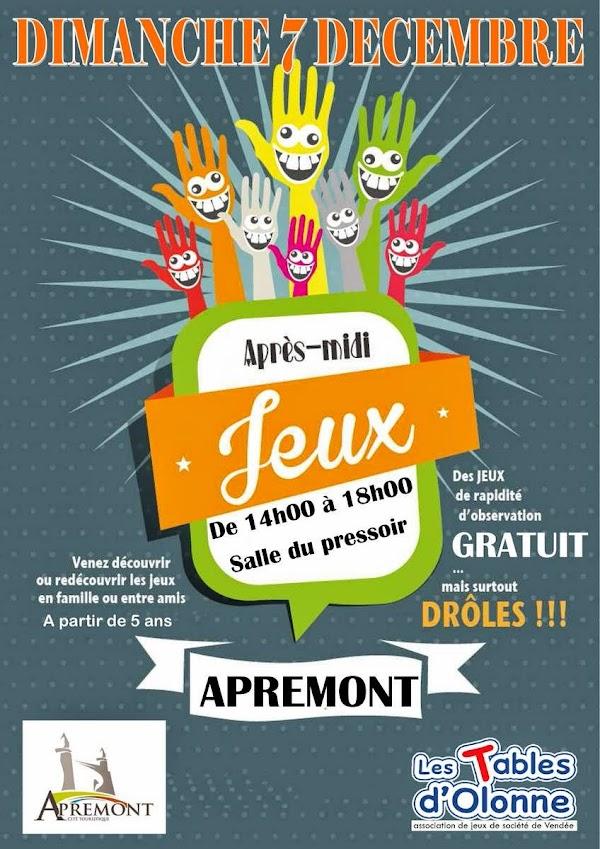 Apremont-dec2014.jpg