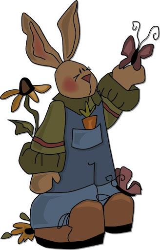 Bunny01.jpg?gl=DK