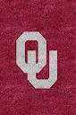 Oklahoma%252520Sooners%252520Crimson.jpg