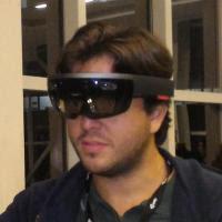 Profile picture of Rafael Pinheiro
