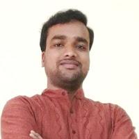 Raghu pathi