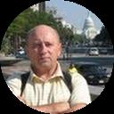 Anatoliy Georgiev