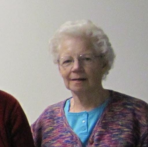 Kathleen Lang Photo 18