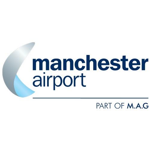 Manchester Airport  Google+ hayran sayfası Profil Fotoğrafı