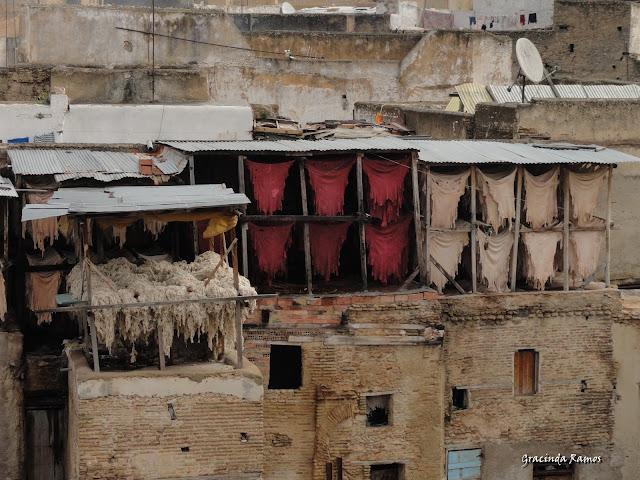 marrocos - Marrocos 2012 - O regresso! - Página 8 DSC06881