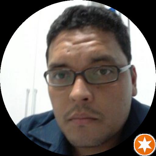 Vivaldo Barbosa de Araujo Neto