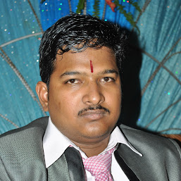 Sunil Singh photos, images