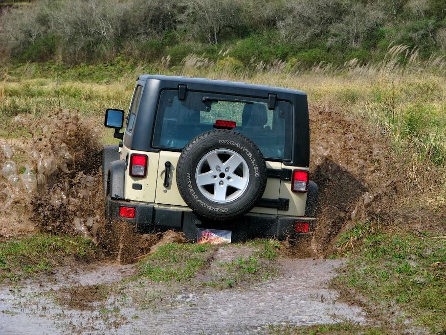 Jeep%2520Wrangler%2520%252809-09-2013%2529_4815.JPG