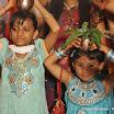 """Photo de la galerie """"Le bharat"""""""