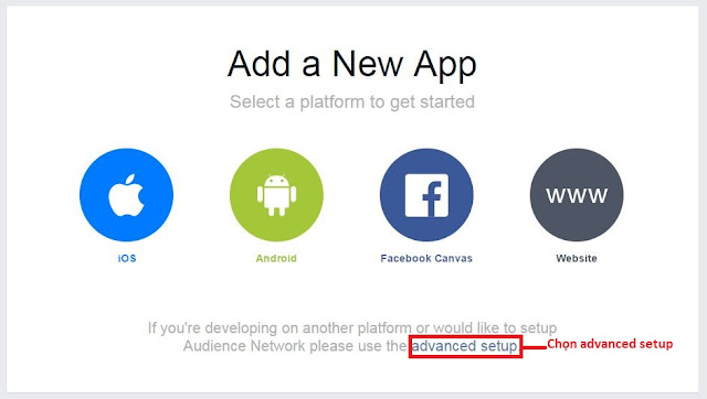 tao-app-facebook-4