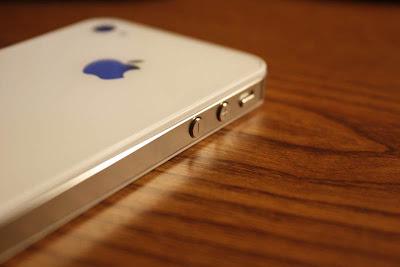 Las mejores aplicaciones para iPhone de la semana (XXIV)