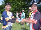 2位 濱田博康 表彰 2011-07-04T06:40:29.000Z