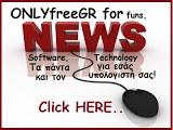 ONLYFREEGR.NET