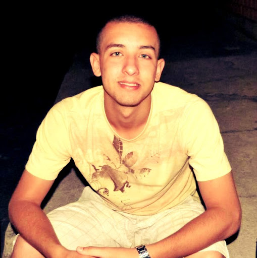 Rodrigo Souza picture