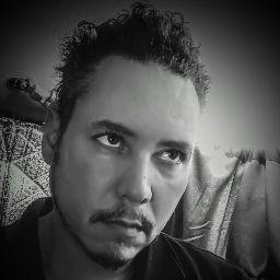 Carlos Carlos Ortiz Photo 21
